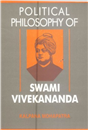 Political Philosophy of Swami Vivekananda