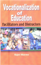 Vocationalization of Education
