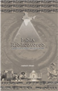 India Rediscovered