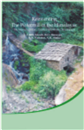 Reinventing The Watermill in the Himalayas