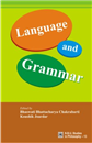 Language and Grammar