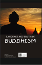 Language and Truth in Buddhism